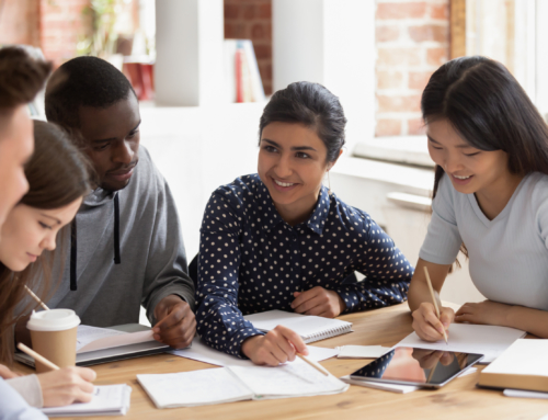 Top 3 Ways To Assess Candidates Skills Before The Interview
