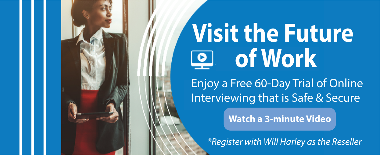 OutMatch Free 60 Day Trial for Online Interviewing
