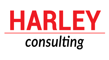 Harley Consulting Logo